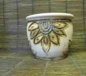 Цветы цена 130-300руб