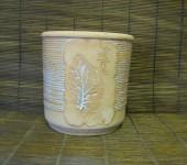 Иероглиф белый цена 130-400 руб