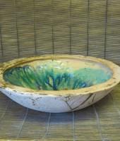 Цукубаи, д.41см, цена 2000руб