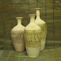 Архаика 12, цена 300-500руб