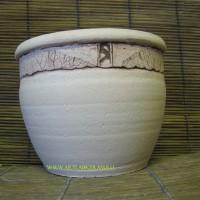 Поясок, д.12-30см, цена 150-1000руб
