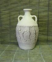 Архаика в.20-25, цена 400-500руб