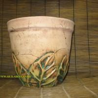 Листья зеленые, V-8-70л, цена 600-4900руб