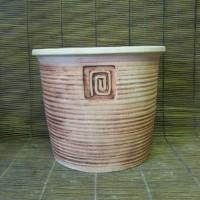 Полоска коричневая, д.10-40см, цена 130-1800руб