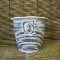 Полоска синяя, д.12-40см, цена 130-1800руб