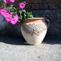 Венок садовый, д.40см.в.35см, цена 2500руб