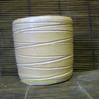 Белая линия, д.10, в.9см, цена 150руб, д.13см, в.13см, цена200руб, д.7см, в.7см, цена 100руб